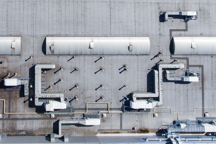 environment-factory-industrial-343696