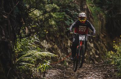 bike-category-img-1